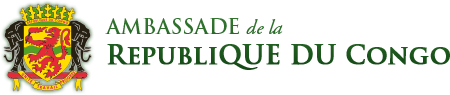 Ambassade de la République du Congo à Washington