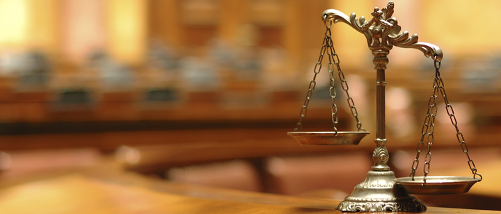 Legal Documents Services